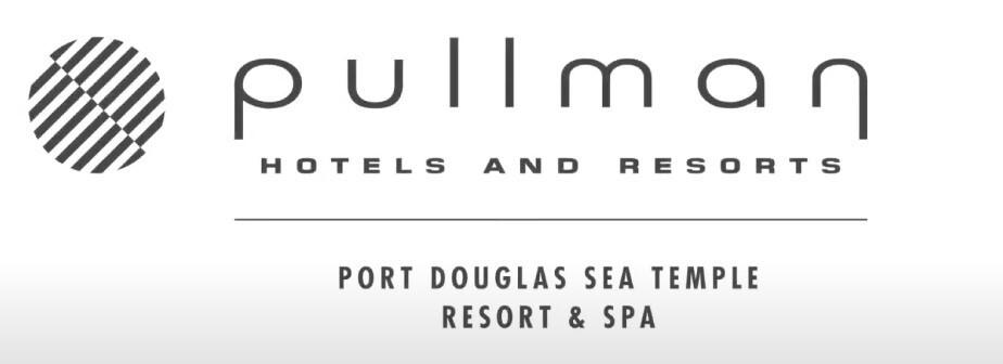Pullman Port Douglas Sea Temple Resort